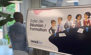 leadeo-salle-formation